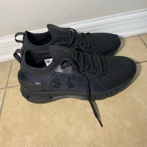 Under Armour Hovr Phantom shoes